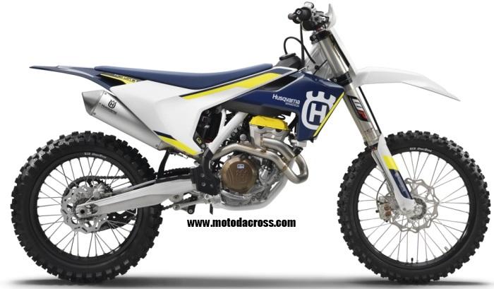 Moto Da Cross | moto da cross next moto 2, radiosistemi moto da cross radiocomandata anderson m5 ...