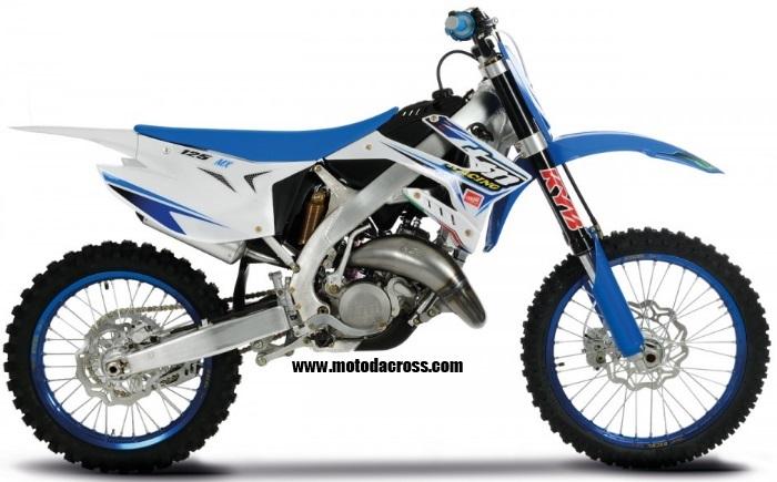 Morgantown Honda Yamaha