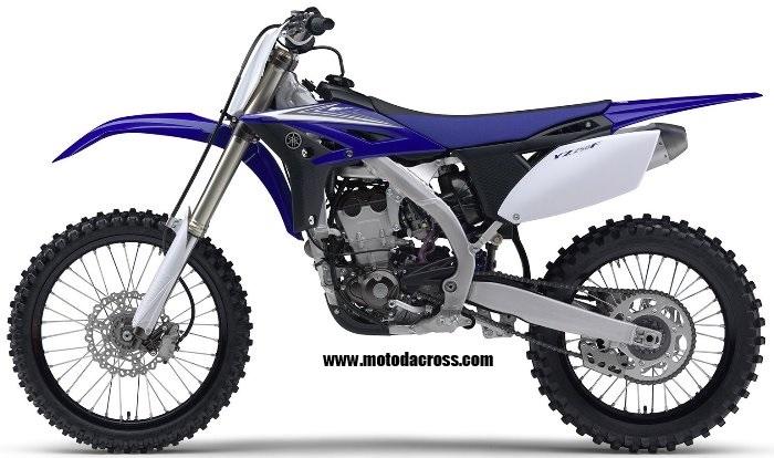 Yamaha Yzf R4 Indonesia.html | Autos Weblog